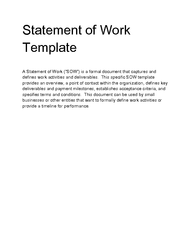 Employee Retention Agreement Template 28 Images Best